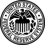 Creature From Jekyll Island | Birth of the Federal Reserve System in 1913