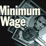 Raising The Minimum Wage | Critical Effects On Businesses