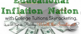 student debt,student loan,make college affordable