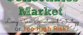 Collectibles Market