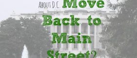 D.C. Move Back, democracy