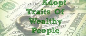 article-new_ehow_images_a04_8i_n4_think-like-wealthy-woman-800x800-300x200