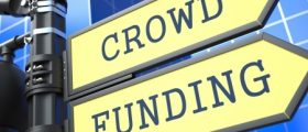 crowd funding, JOBS Act 2012