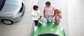 Important Aspect of Autoliising, autoliising, used vehicle, secondhand vehicle, taking care of a vehicle