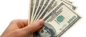 Take Out a Loan, loan, borrowing money, financial difficulty, financial challenge
