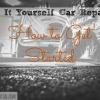 Do It Yourself Car Repair: How to Get Started, car repair, DIY, car mechanic