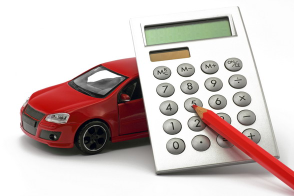 http://criticalfinancial.com/wp-content/uploads/2015/06/CHEAP-CAR-INSURANCE-TIPS.jpg