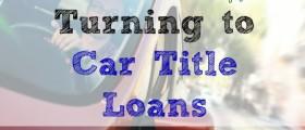 car title loan, california car title loans, california car buyers