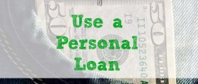 personal loan tips, how to use a personal loan, ways to use a personal loan
