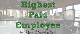 employee tips, job advice, career tips