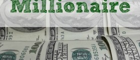automatic millionaire, how to be a millionaire, how to be rich