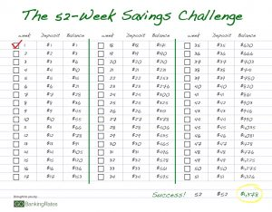 52-week-savings-challenge-1