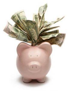 regular-savings