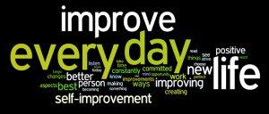 self-improvement-wordle