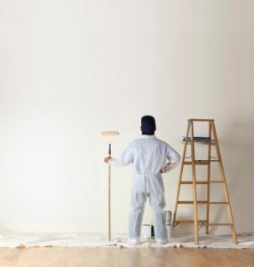 postadsuk.com-hose-painter-house-painting-this-weak-10-price-down-professional-peterborough-property-amp-shipping