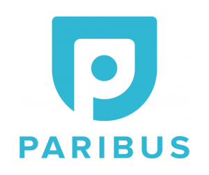 Paribus+Logo+Stacked