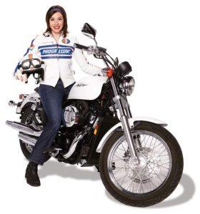 flo_motorcycle_051711