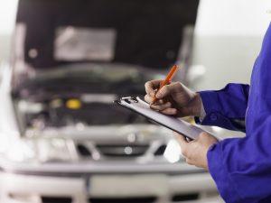 car-maintenance-the-bare-minimum