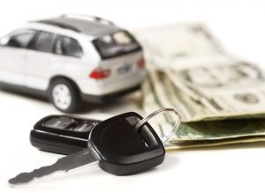 car_ownership_costs_covo_lg
