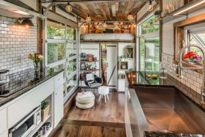 new-frontier-tiny-homes_alpha_11