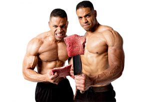 make-twice-the-gains-with-the-hodgetwins-workout-6