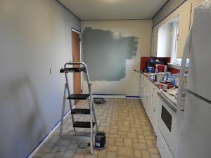 paint-2247394_640
