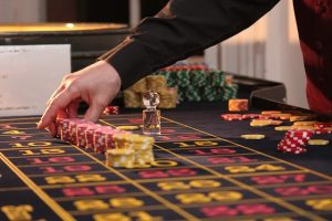 roulette-2246562_640