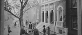 The Buttonwood Agreement, New York stock exchange