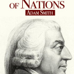 The Use Of Money Improves Society | Adam Smith Wealth Of Nations