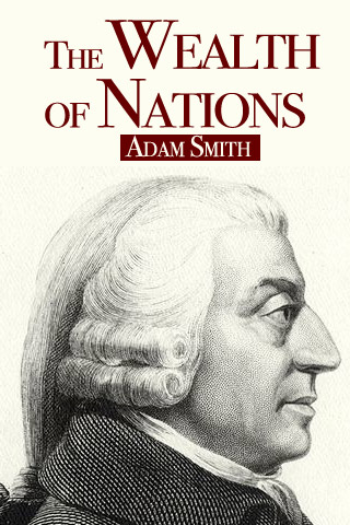 the money game by adam smith pdf