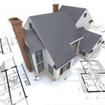 Home Remodeling | 5 Projects Sure To Generate A Good ROI