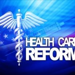 Health-care-reform--MGN-