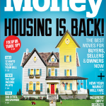 Housing | Back by Popular Demand….At Least According To The Media