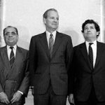 Selling Out The U.S | How The Plaza Accord Of 1985 Illustrates This