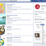 Get Hundreds Of Facebook Fans With The 'Like Box'