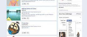 Get Hundreds Of Facebook Fans