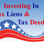 Tax-Lien-Certs