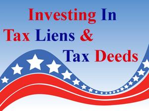 Tax-Lien-Certs