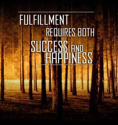 achieve-fulfillment-1