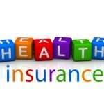 Create A Second Income Or Business To Fund Your Health Insurance Premium