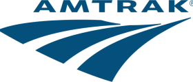 Amtrak Is Derailing The Freight Industry