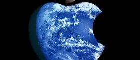 What Apple Inc. Can Do, create jobs