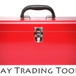 3 Critical Tips To Increase Daytrading Profits