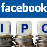 Facebook IPO Filing | Did The CalSTRS Pension Fund Get In To Deep?