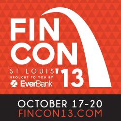 FinCon 2013