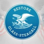 repeal glass steagall