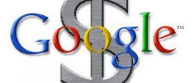 Prized Google Stock, investment, Google