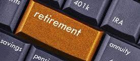 myra retirement account