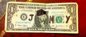 j-money-dollar