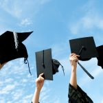 The Degree Industry:  What Is Going On With Student Loan Debt?